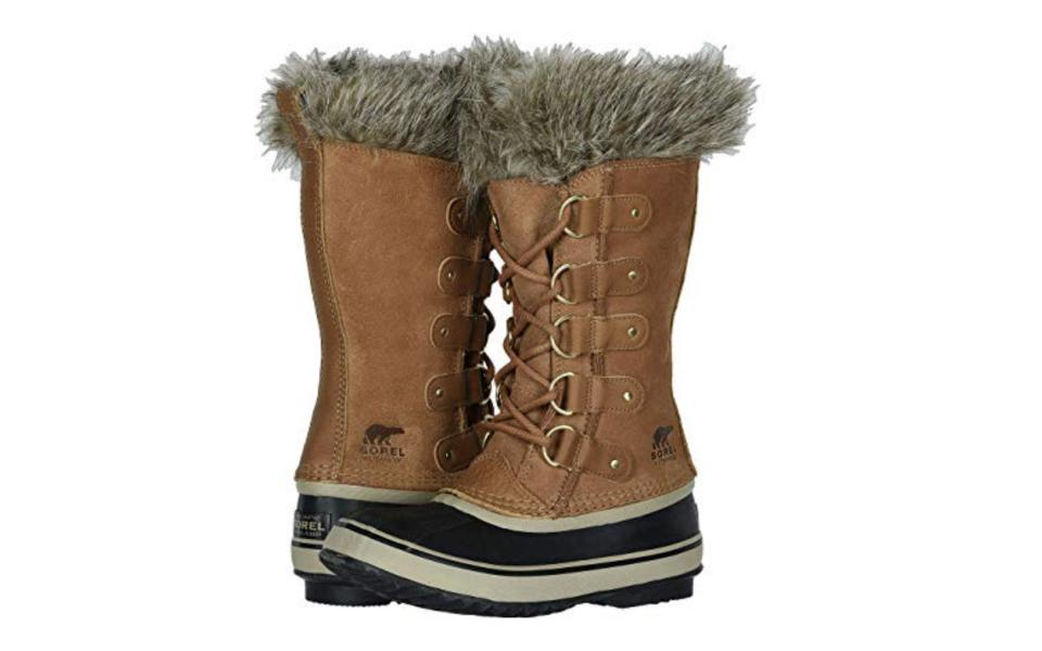 Zappos Cyber Monday Sales Best Deals On Hunter Boots Ugg