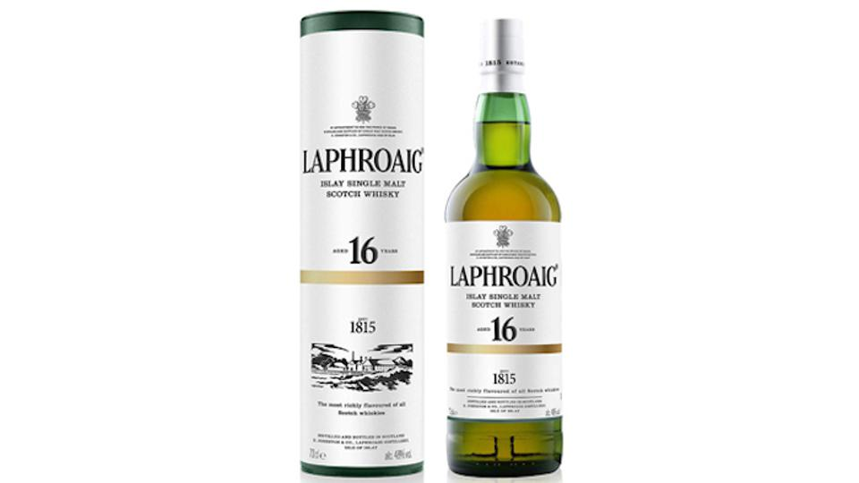 Laphroaig-16-Year-Old-2019_Best Islay Scotch_02