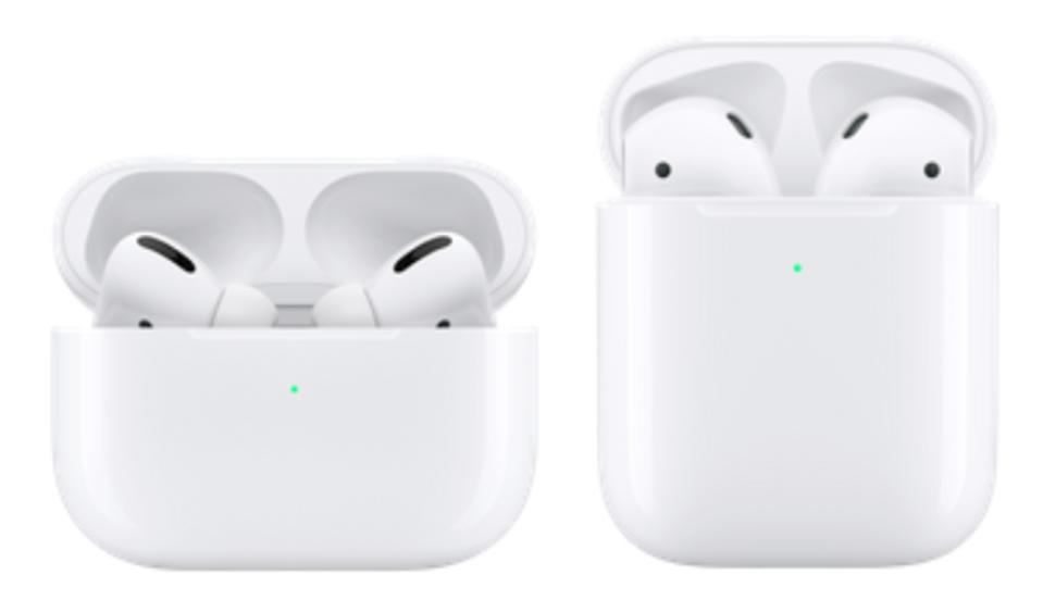 Black Friday AirPods deals, Black Friday 20202 AirPods Pro deals, AirPods sale, AirPods best price