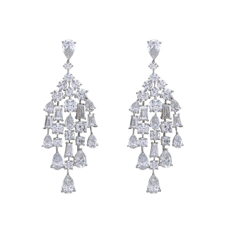 Harakh diamond jewelry