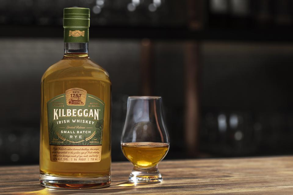 Holiday Gift Guide 2019: The Best Irish