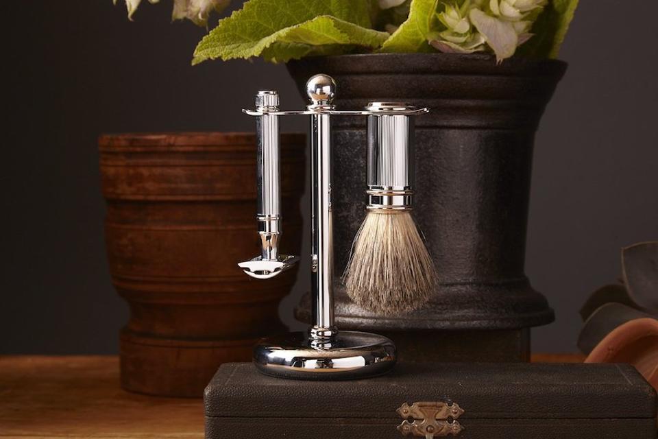 three-piece-chrome-shaving-set-shaving-set-caswell-masseyr