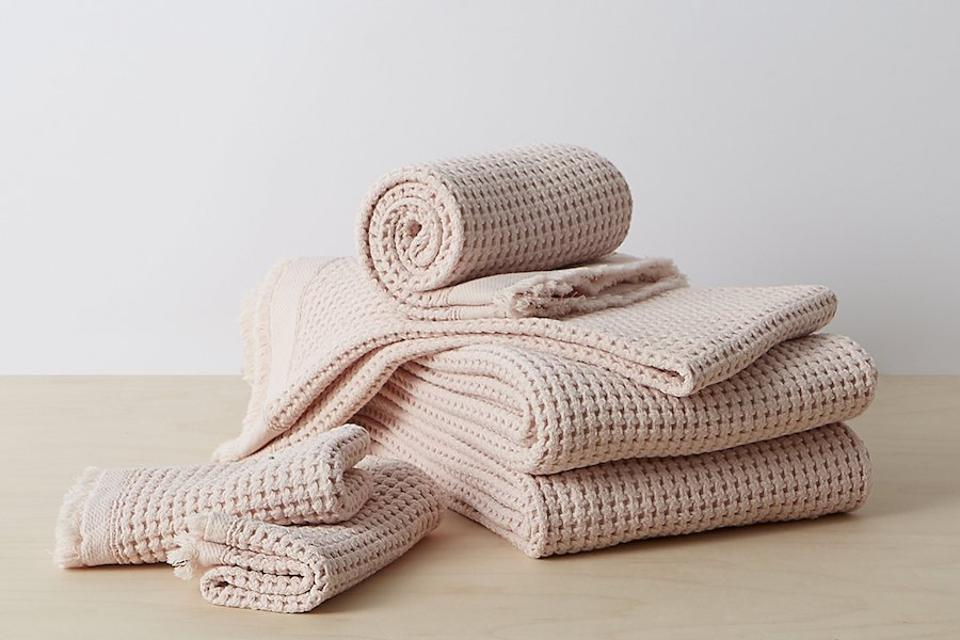Allswell towels