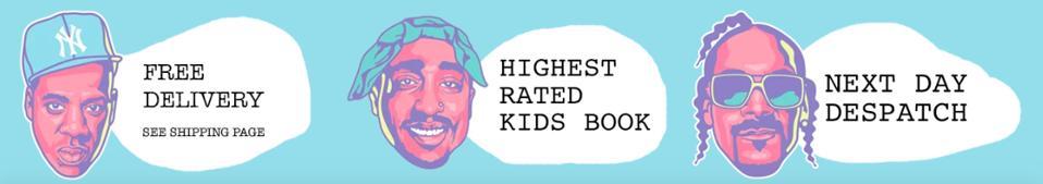 Jay-Z Tupac Shakur Snoop Dogg Jessica Chiha The Little Homie lawsuit rap hip hop rapper
