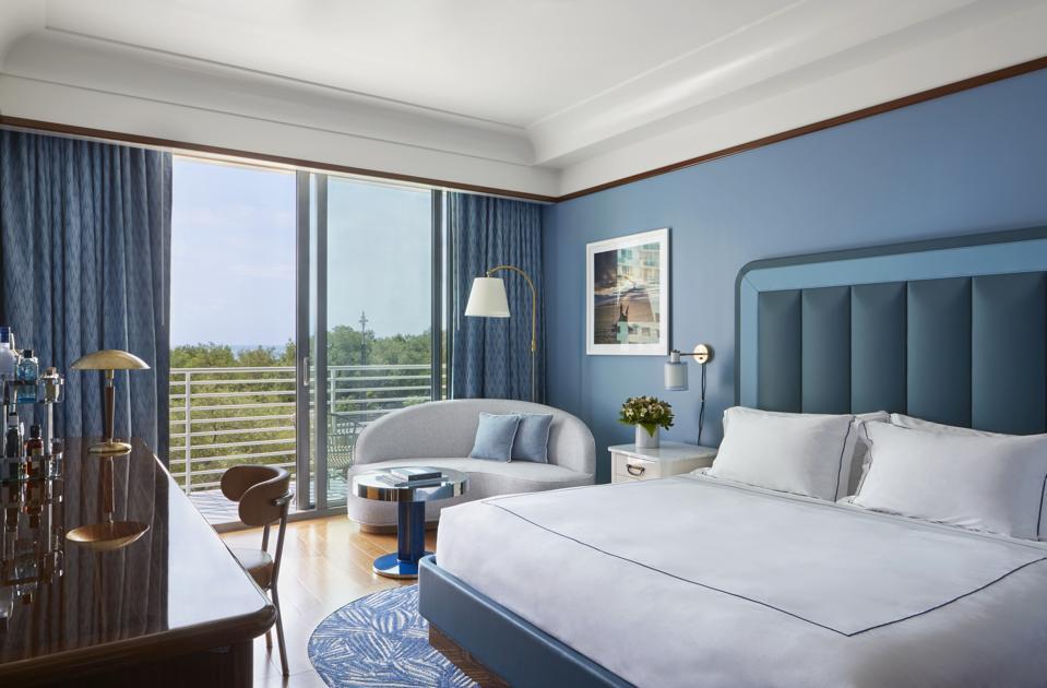 Mr. C Miami-Coconut Grove, Miami hotels