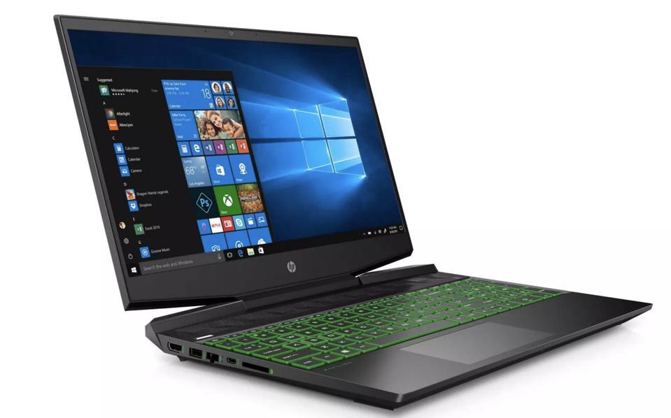 Best Business Laptops 2020.Best Laptop Deals For Cyber Monday