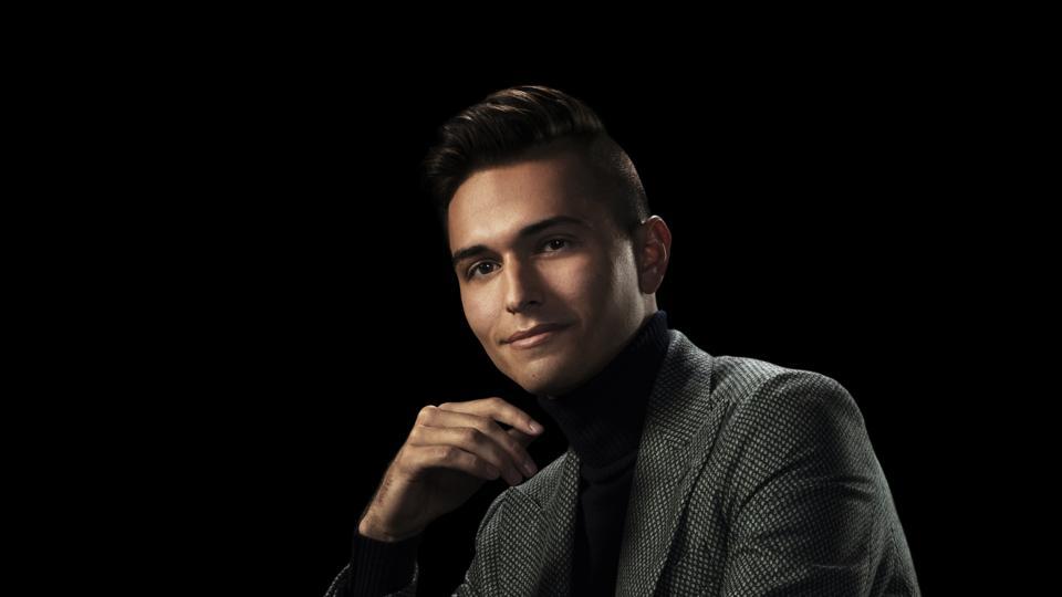 Erik Zamudio