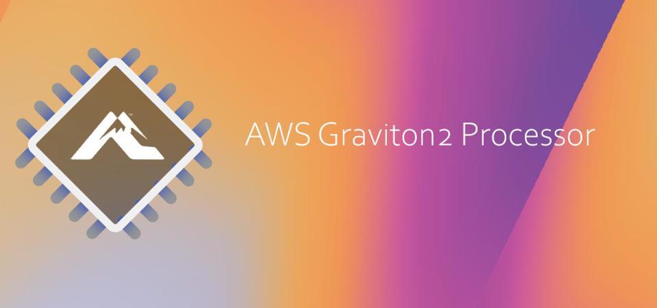 AWS Graviton2 Processor (AWS)