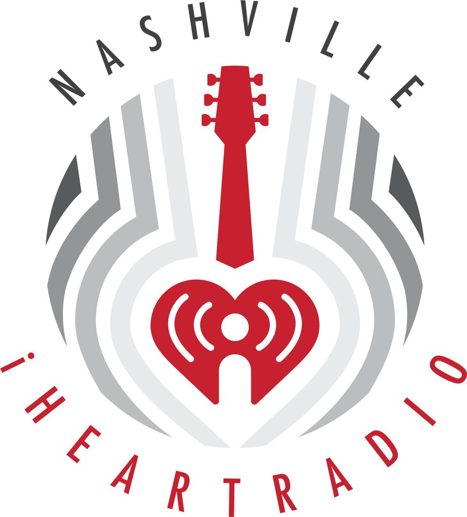 Nashville chosen as home for second headquarters for iHeartRadio Digital