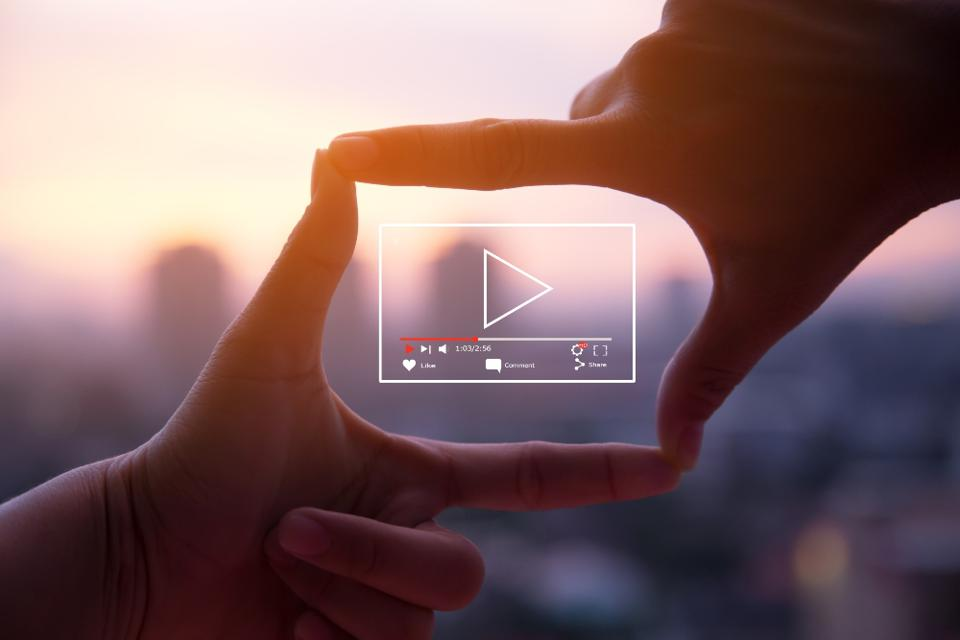 Performance Video is the Future of Marketing. Here's Why.