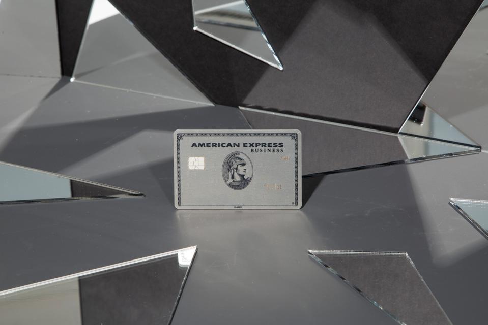 Business Platinum image