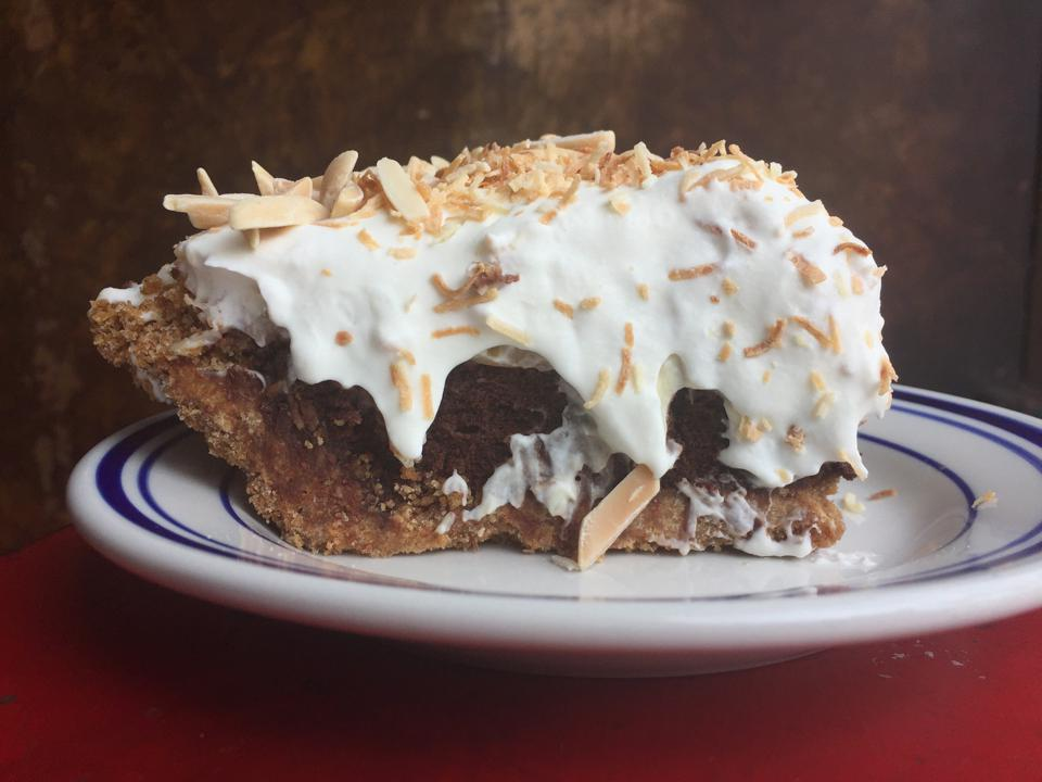 america's best pie bakeries