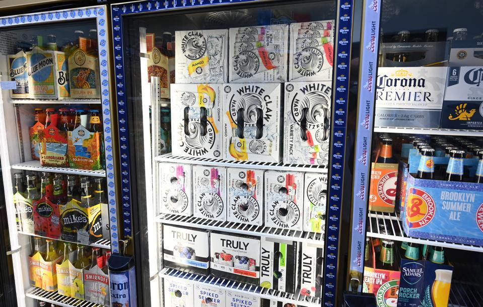 LIFESTYLE-US-FOOD-DRINK-ALCOHOL-food-drink