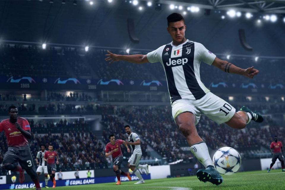 'FIFA 20' Patch 10 Notes: Latest Update Adds 29 Star Heads, Addresses Gameplay And More