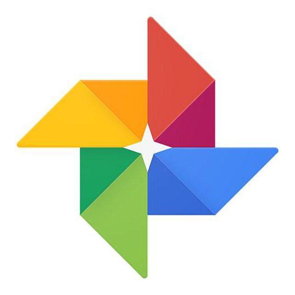Google Photos Adds Crucial New Feature