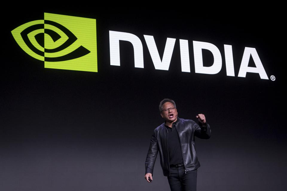 Nvidia Is Preparing An Unexpected Surprise For Linux Users In 2020
