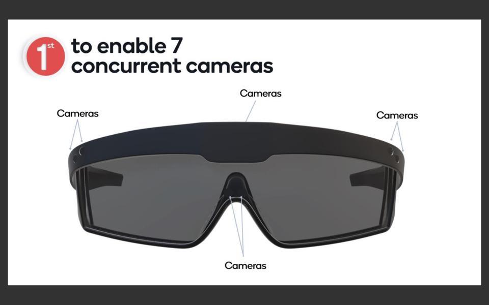 AR, VR, XR