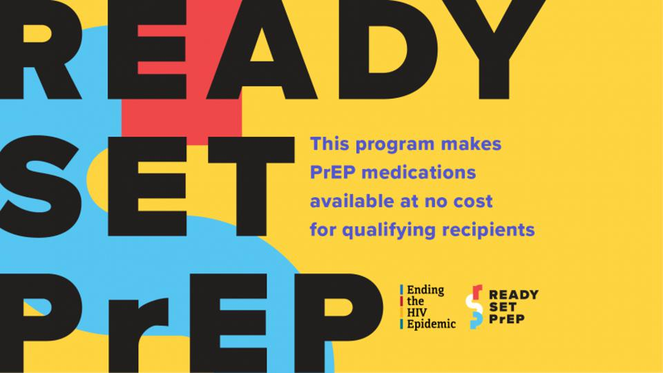 HHS Pays For PrEP But Who Will Prescribe It?