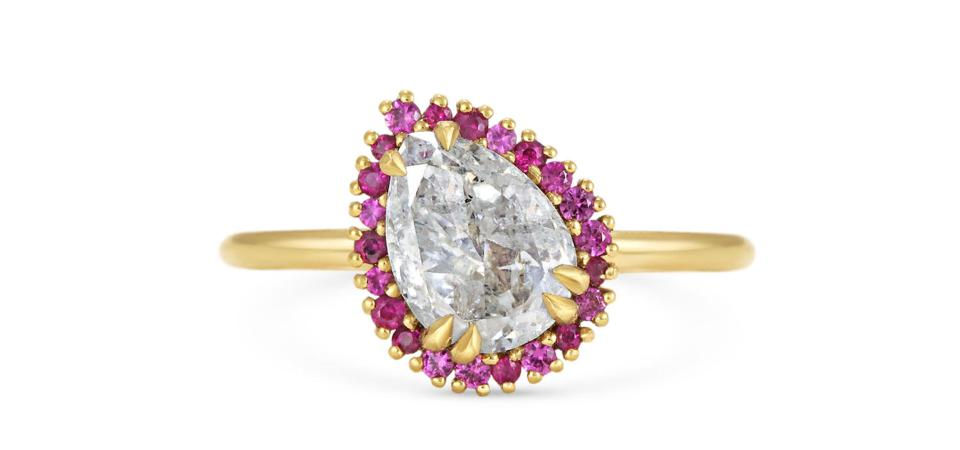 December Is Engagement Month 7 Independent Jewelry