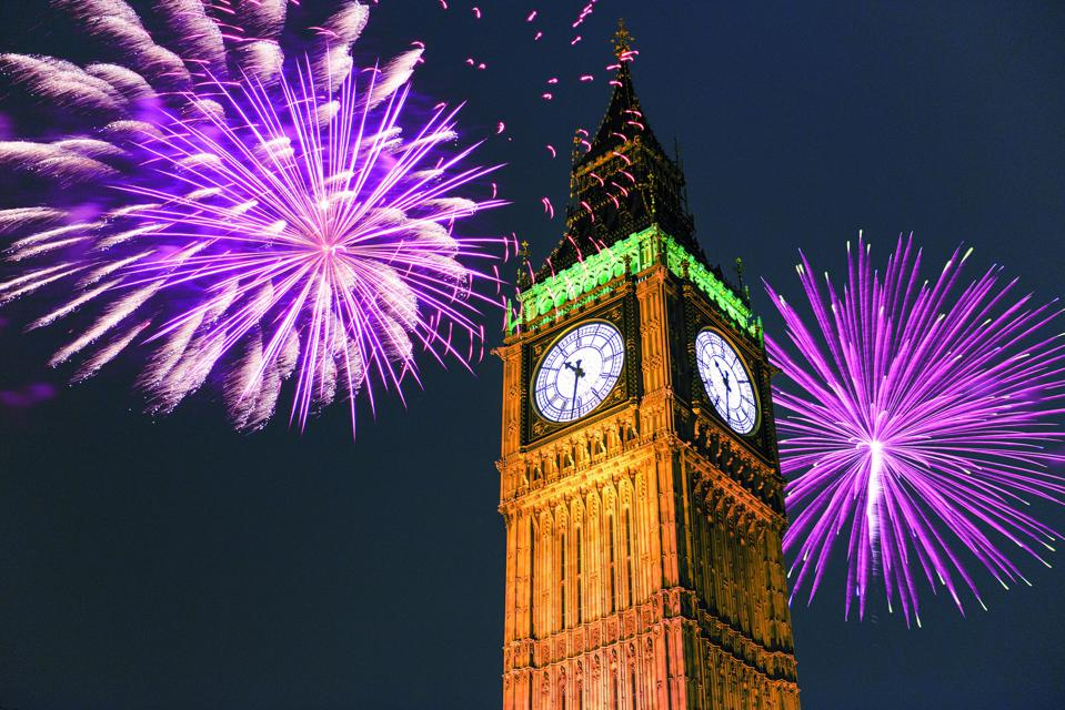 discover the world s best new year s eve celebrations eve celebrations