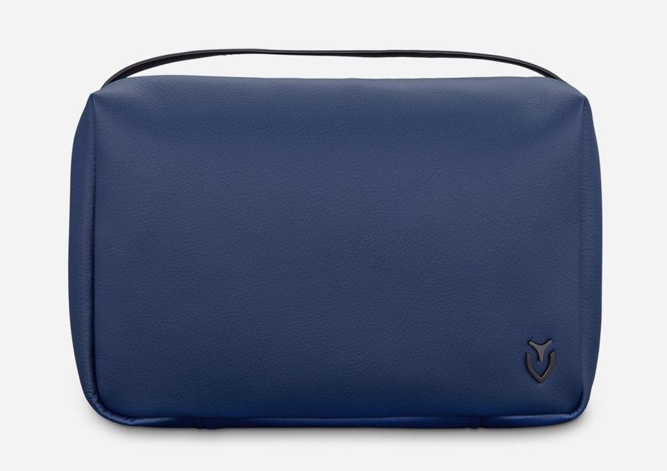 Signature 2.0 Toiletry Bag from Vessel