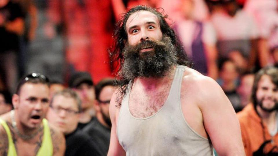 WWE's 10 Most Disgruntled Superstars Of 2019 And Who Could Be Gone By 2020