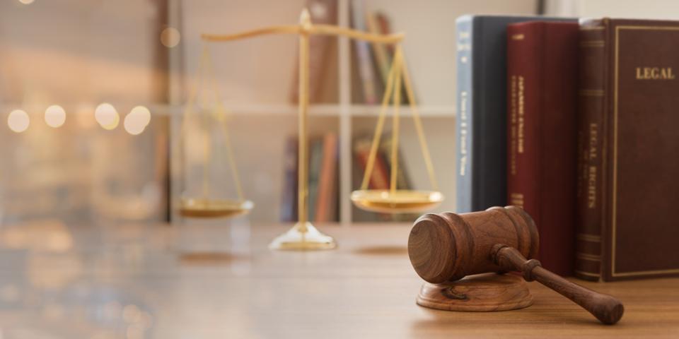 law legal legislation