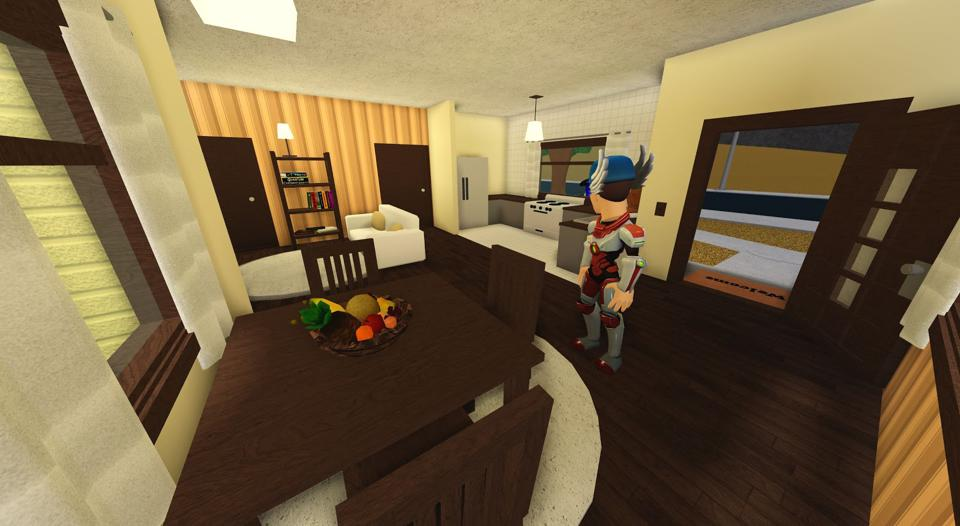 10 Roblox Games Parents Should Know About That Children Have Already Played A Billion Times