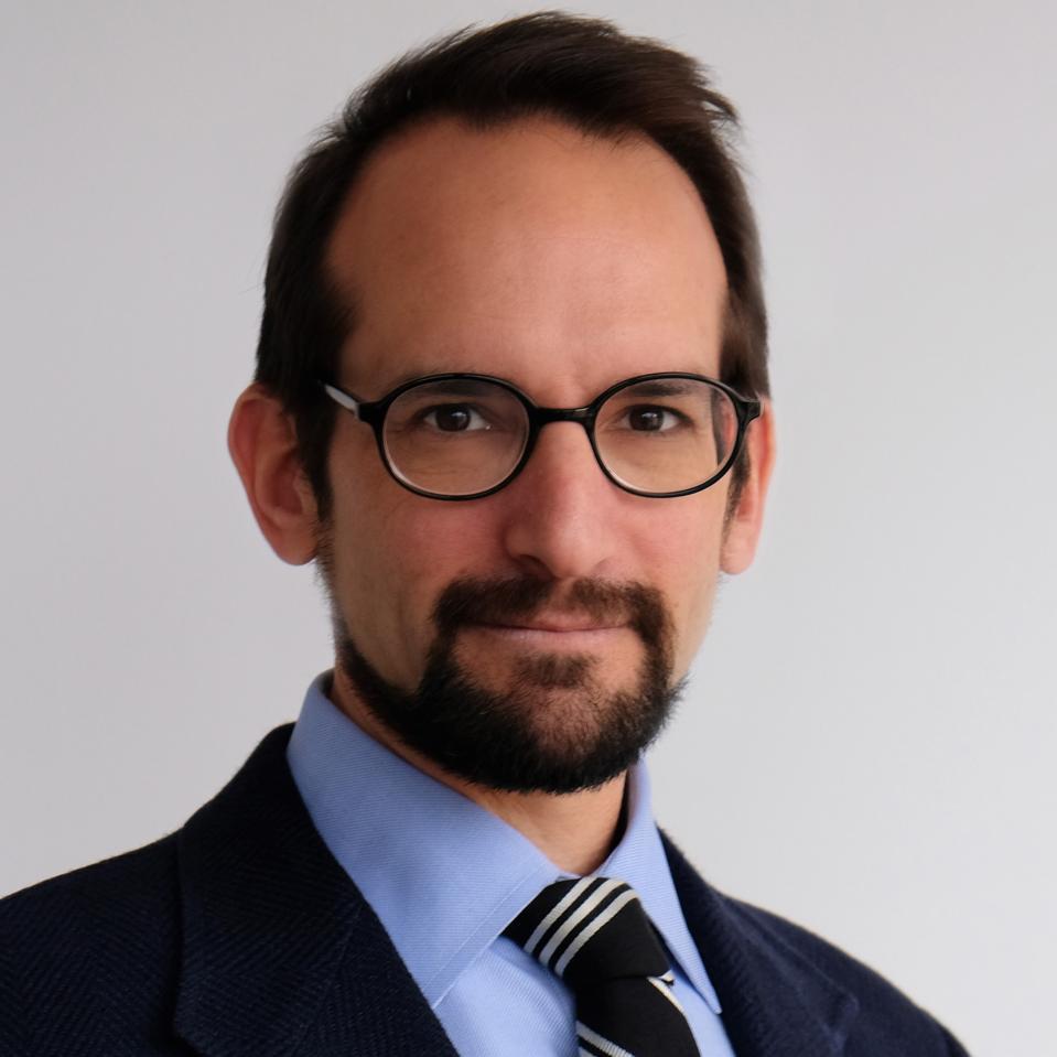 Ben Seigel, BDC