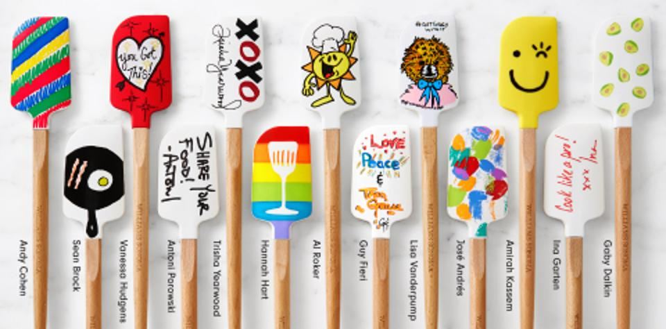 NKH_Tools_for_Change_Spatulas_+_Names_crop
