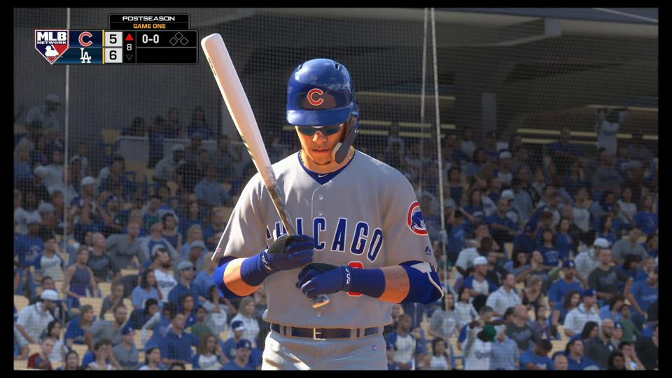 Pc Baseball Games 2020.Mlb The Show The Day Xbox Nintendo Switch And Pc Baseball