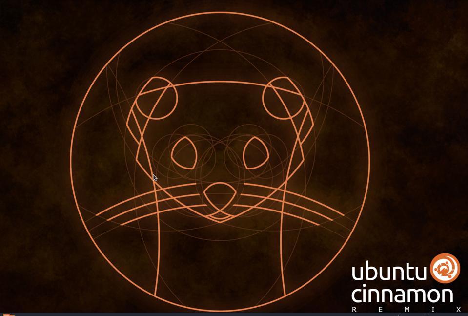 Meet The New Way To Experience Ubuntu Linux 19.10