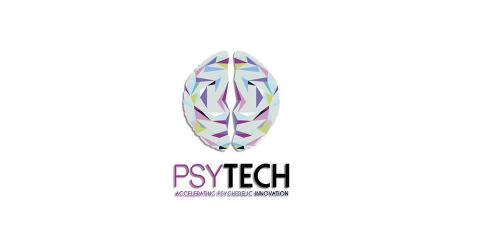 Gracieuseté de PsyTech