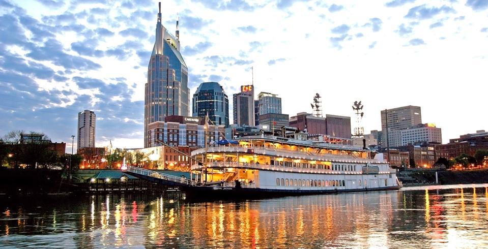 TopDestinationsFor2020-Nashville-CreditNashvilleConvention&VisitorsCorp