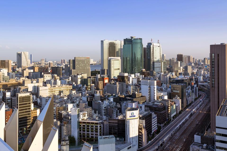 TopDestinationsFor2020-Tokyo-CreditThePeninsulaTokyo