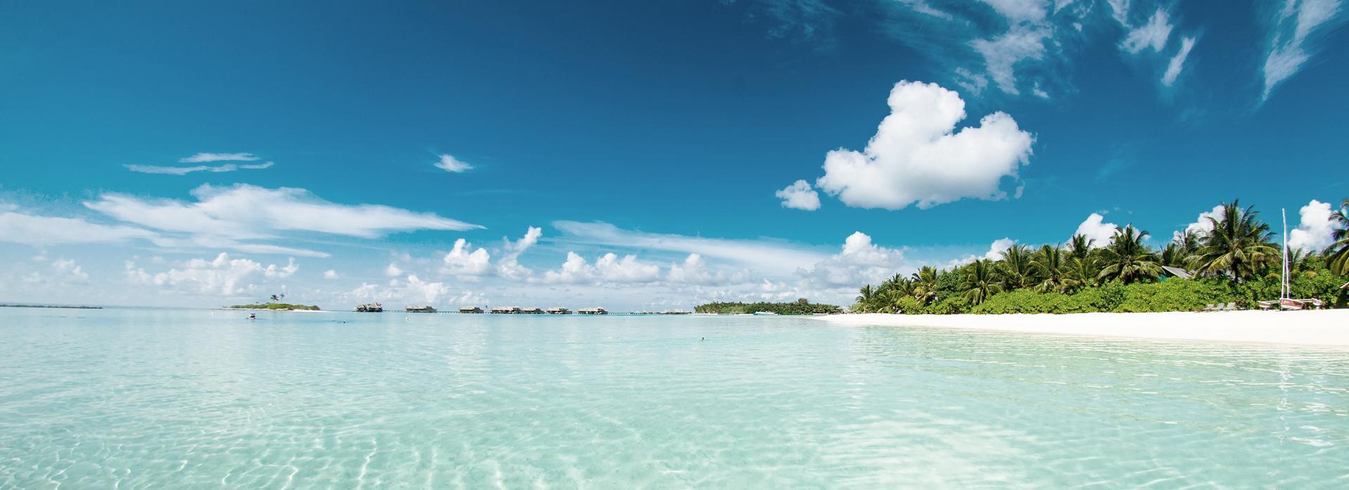 TopDestinationsFor2020-Maldives-CreditAsadPhoto
