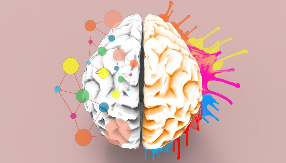 Flex Your Brain to Embrace Those Who Think Differently Than You Do