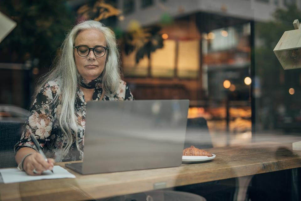 Insurance company products can offer stability that most retirees want and need. With proper planning, you can reduce or even eliminate taxes and have retirement income you can enjoy for the rest of your life.