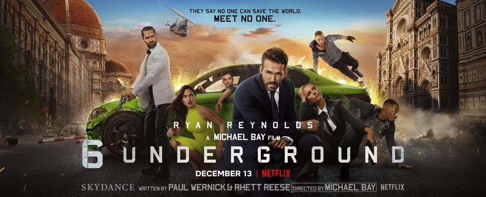 Various Sizes RYAN REYNOLDS Poster A