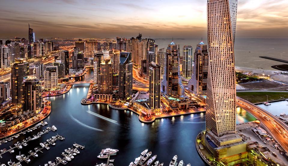 TopDestinationsFor2020-2-Dubai-CreditiStockJandaliPhoto