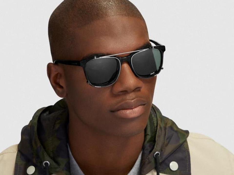 The Best Men's Sunglasses