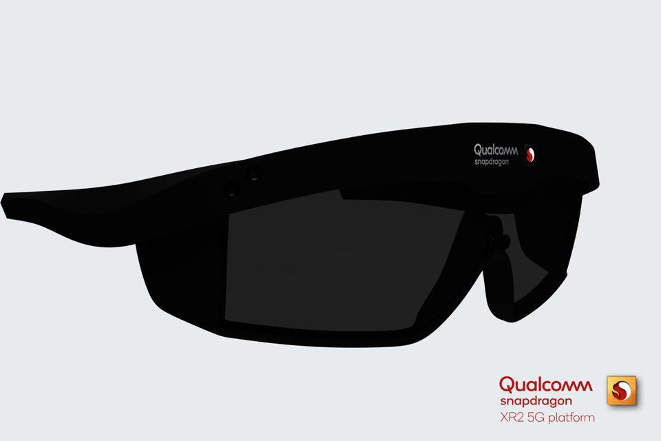 Qualcomm_Snapdragon_XR2_Platform_Concept_Design___Angle.0