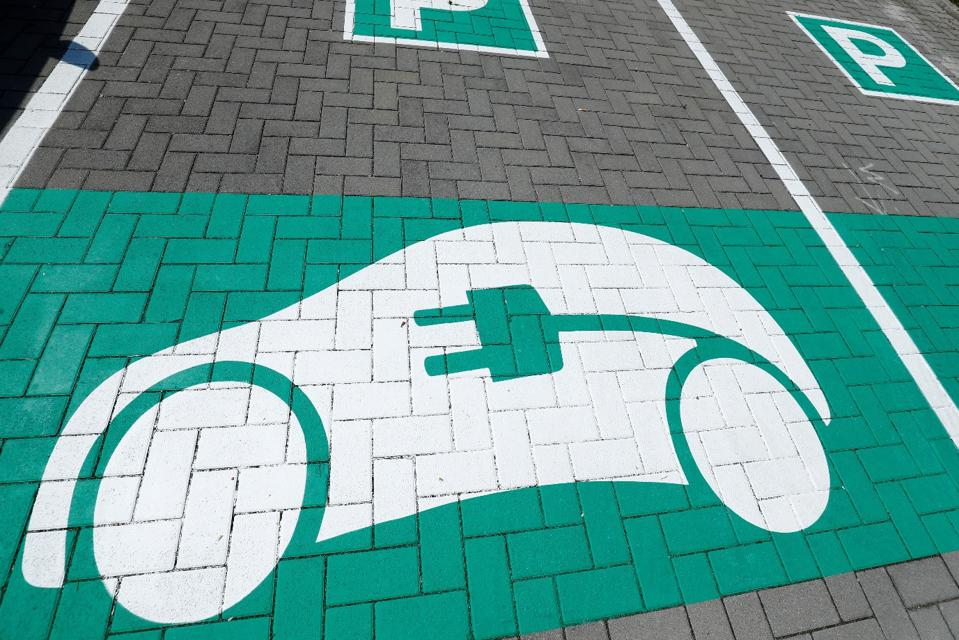 Global EV demand could hit 70 million vehicles by 2025