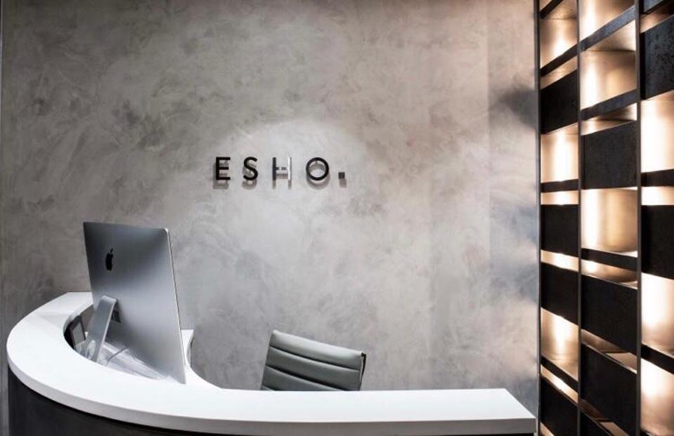 ESHO Clinic