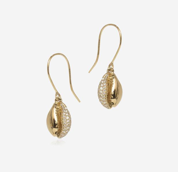 Christmas Gift Guide: 5 Distinctive Jewelry Gifts For A Cabinet Of Curiosities