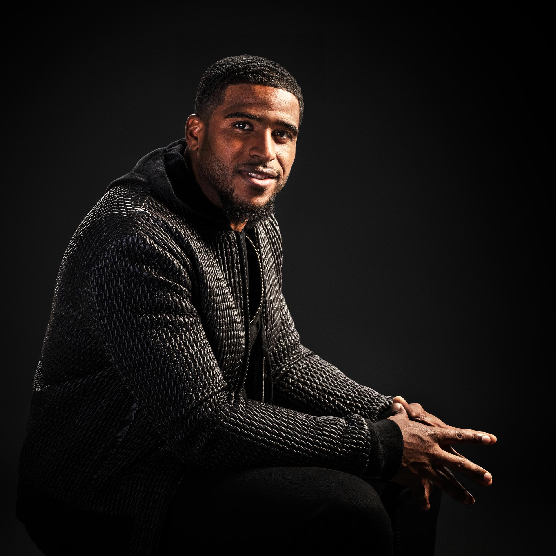hero-30under30-Bobby-Wagner-Sports-by-Jamel-Toppin_181_KZ-RD2