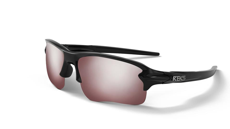 REKS golf sunglasses