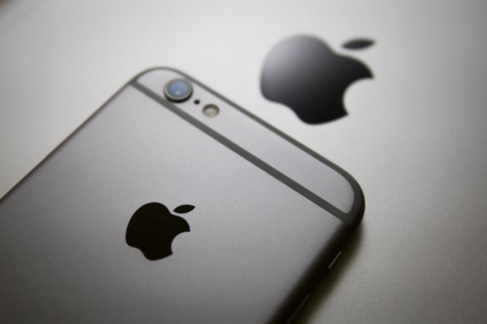 New iPhone Security Alert: 'iPhone Only' Krampus-3PC Malware Campaign Confirmed