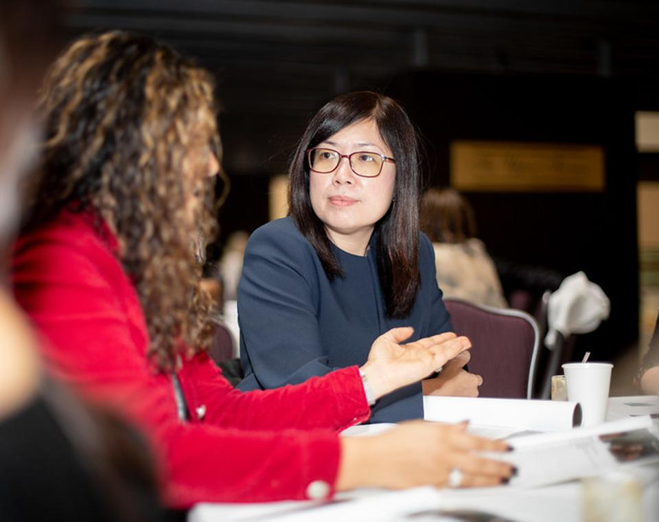 Women   Future Conference 2019