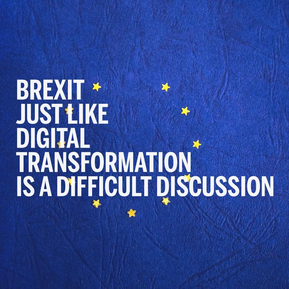 EU FLAG MISSING UK STAR